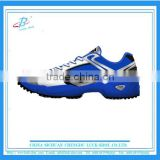 outdoor comfortable baseball shoe ,OEM customized baseball shoe , Factory wholesale baseball shoe