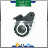high quality belt tensioner bearing for VOLVO OE 463633