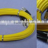 patch cord, fiber patch cord, fiber optic patch cord ,communication cable ,network cable