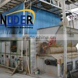 Supply ISO standard Coal fired steam boiler price , wood fired steam boiler ,biomass steam boiler -SINODER