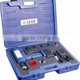 cordless expander tool kit CT-E600AL