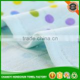 hot sale china supplier cold towel for cooling body,Super Absortent, Soft , Comfortable Towel