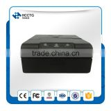 China Cheap good price portable Bluetooth Receipt 58mm POS dot matrix pos Printer-HCC T7