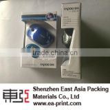 East Asia Packing Materials Custom Cardboard Paper Box (mouse box,keyboard box ,MP3 gift box...)