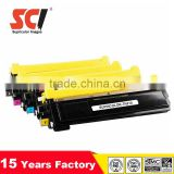 TN210 compatible color toner cartridge for Brother MFC 9320CW laser printer compatible brother toner TN210