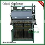High Speed ARM System Lable,Towel,Shirt Weaving Machine Electronic Jacquard Loom Machine