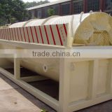 China potato starch production line& potato washing equipment