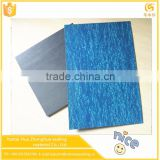 Non asbestos Rubber Sheet, gasket sheet for boiler and pipelines jointing XB350,sealing joint material sheet XB350
