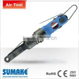 Industrial Narrow Working Spaces Air Ratchet Wrench