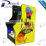 INquiry about mini bartop arcade countertop game machine