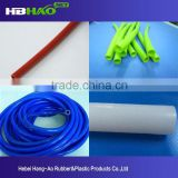 High Quality Superlon foam rubber air conditioning insulation pipe/hose/ tube