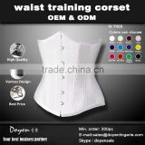 Adults Age Group and Shapers Product Type sexy lingerie hot magic slimming suit corset shaper