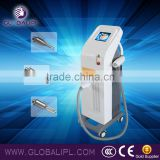 OEM beautify face skin care super tattoo removal machine breast care