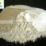 natural clay powder,fire clay powder