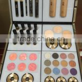OEM Manufacturer Makeup Eye Shadow Cosmetics Eyeshadow Products ,Professional Palette For Beauty Makeup Use Eyeshadow