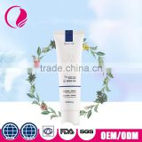 Hair Removal Cream Boby Legs Hair Armpit Depilatory Paste