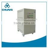 CE standard PSA high quality 30L industrial oxygen machine for metallurgy/aquaculture/medical use