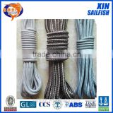 pp Muitifilament rope/ boat rope/ polyproplene cord