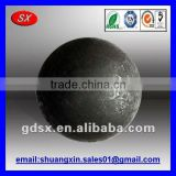 Dongguan High Polished Forging Steel Ball,Grinding Media Steel Ball (0.3-60mm,RoHS,SGS,ISO:9001:2008)