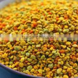 2015 Promote Manufacturer price mixed flower pollen