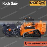 INQUIRY about Micro Trencher for Fiber Optic Cable Installation