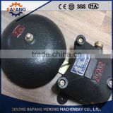 high quality Coal mining Explosion Proof Electric Alarm Bell Electric Alarm Bell for sale
