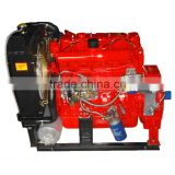 INquiry about New fire fighting equipment with shaft 4100 diesel engine