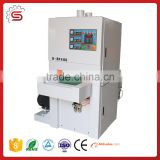 STR400R-RP plywood/finishing sanding machine for wood