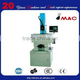 SMAC high quality cnc edm small drilling machine