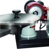 High Efficiency Saw Blade Sharpener With CE