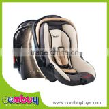 New product multi function car seat for baby