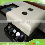 3d sublimation vacuum heat press printer magic mug printing machine heat press printing machine