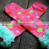 girl leg warmers cute leg warmers for baby boys girls kids leg warmer for children