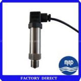 MD-JYB Compact Pressure Transmitter