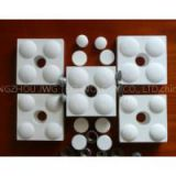 Shock Resistance Ceramic Tile