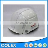 New design foldable working Safety bump cap