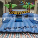 2014 inflatable surfboard bag/ epoxy surfboards/ inflatable sup boards/ best sup boards/ surfboards for sale/