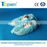 Great quality lower price safety rDisposable nonwoven shoe cover
