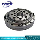 robot crossed roller bearing factory SHF20-5016A