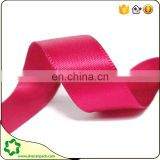 SHE CAN PACK Different Yards Small Roll Ribbon Satin Ribbon