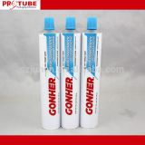 Wholesale Aluminum Collapsible Glue Tube Packaging