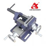 QKF-JM Precision Cross Vise