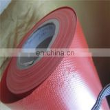 1000d 9*9 pvc coated tarpaulin for covering patio furniture