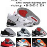 Wholesale Jordan shoes,Air Jordans shoes,Lebron Basketball Shoes,Curry Under Armour Shoes,Kevin Durant Basketball Shoes