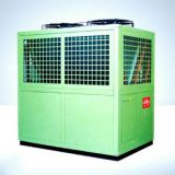 RMRB-20YR 90kw energy-efficiency factory direct sale air source heat pump machine for culture farm