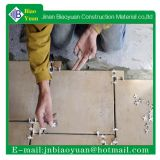 Cement Based Super Adhesion Granite Tile Adhesive