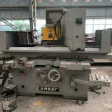 Hangzhou M7150H Surface Grinding Machine