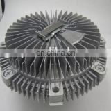 Fan Clutch for Mitsubishi MD356867