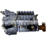 Weichai Injection Pump 612601080138 Longbeng 5490