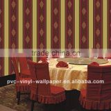 pvc wallcoverings house decoration wall paper nursery wallpaper windows xp vagg papper